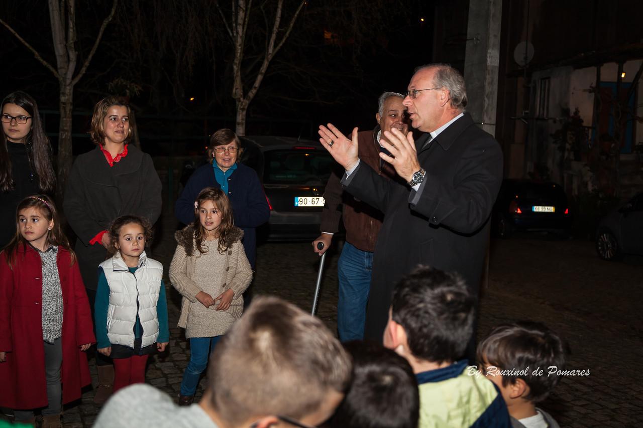 Visita do Sr. Bispo (142)-54.JPG