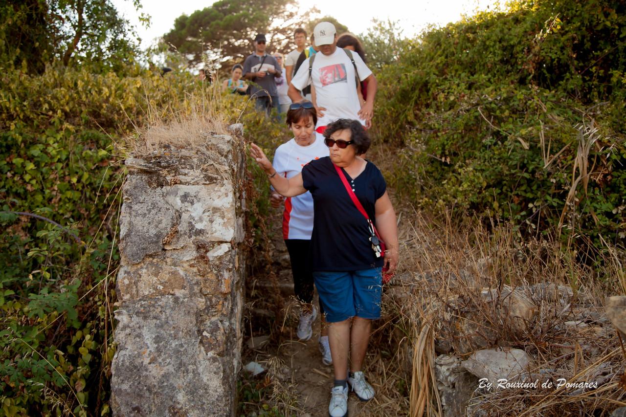 3ª Caminhada com Stória em Agualva-Cacém (22)