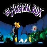 Musical Box.png