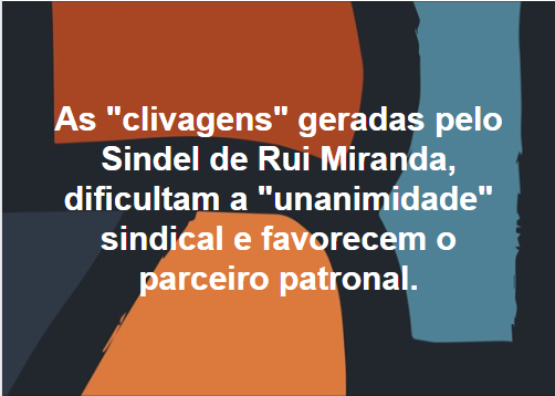 Clivagens.png