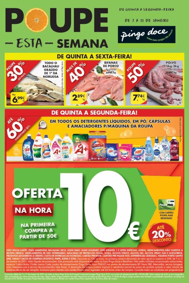 W01_De_7_a_11_Janeiro_page-0001.jpg