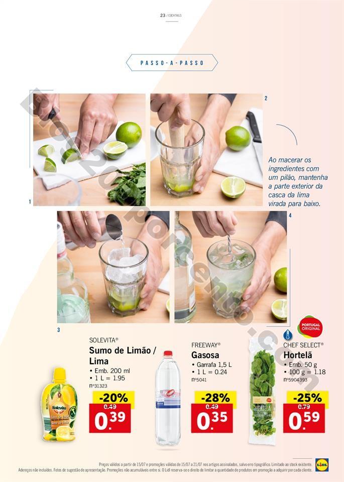 especial cocktails verão lidl_022.jpg