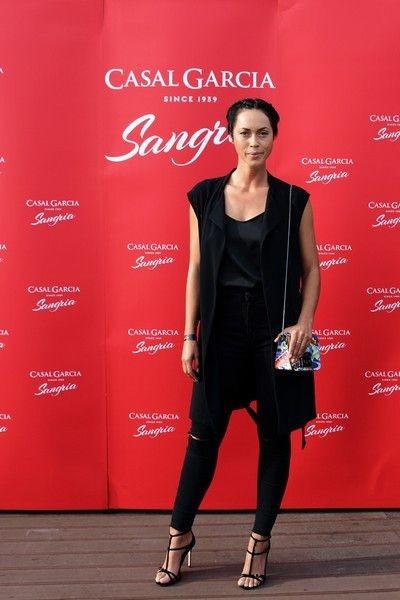 Débora Monteiro (atriz, modelo & apresentadora).j