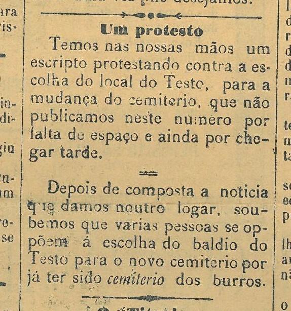 AA Voz de Coura-27-04-1912.jpg