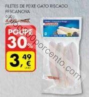 Promoções-Descontos-23512.jpg