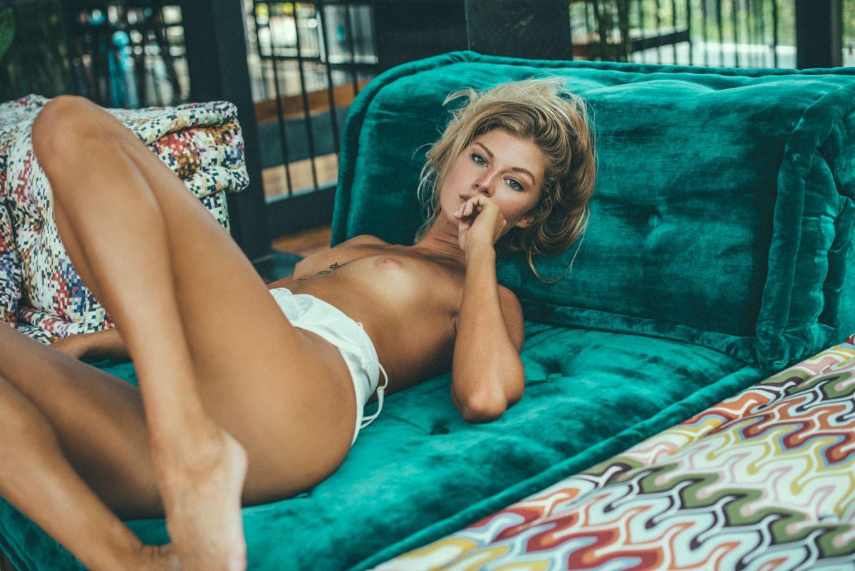 Michelle Van Dijk098.jpg