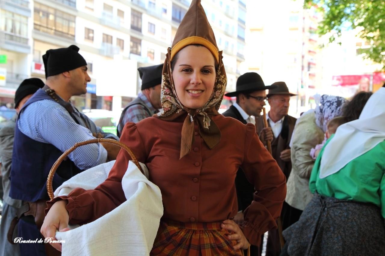 Feira Saloia Agualva Maio 2015 (0021)