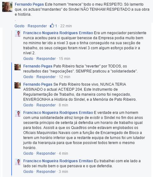PatoRibeiro.png