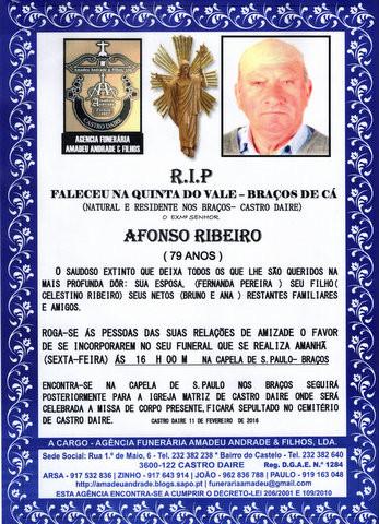 RIP3-AFONSO RIBEIRO-79 ANOS (BRAÇOS).jpg