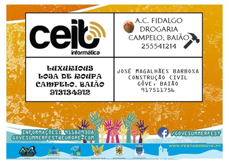Gove Summer Fest Folheto_verso.jpg