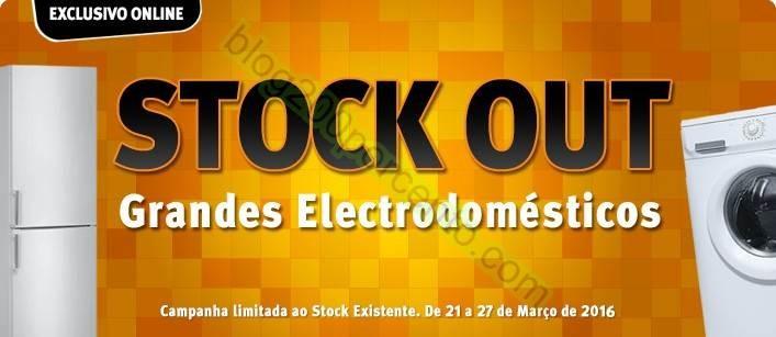 Promoções-Descontos-20578.jpg