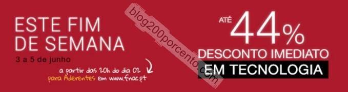 Promoções-Descontos-22435.jpg