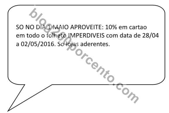 Promoções-Descontos-21520.jpg