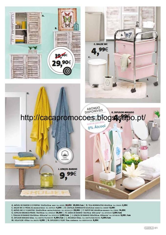 cacajpg_Page5.jpg