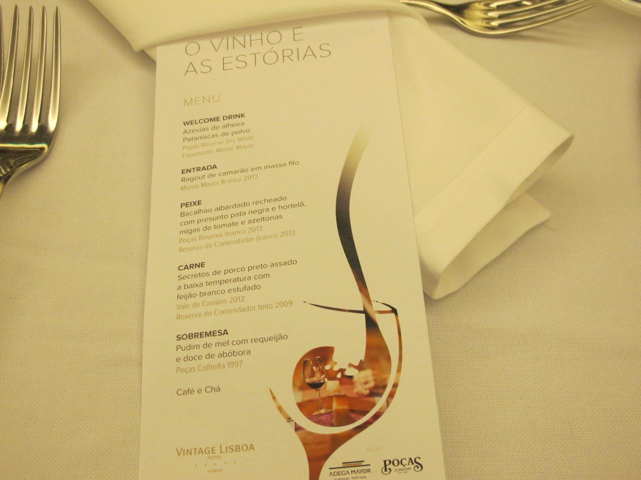 menu .JPG
