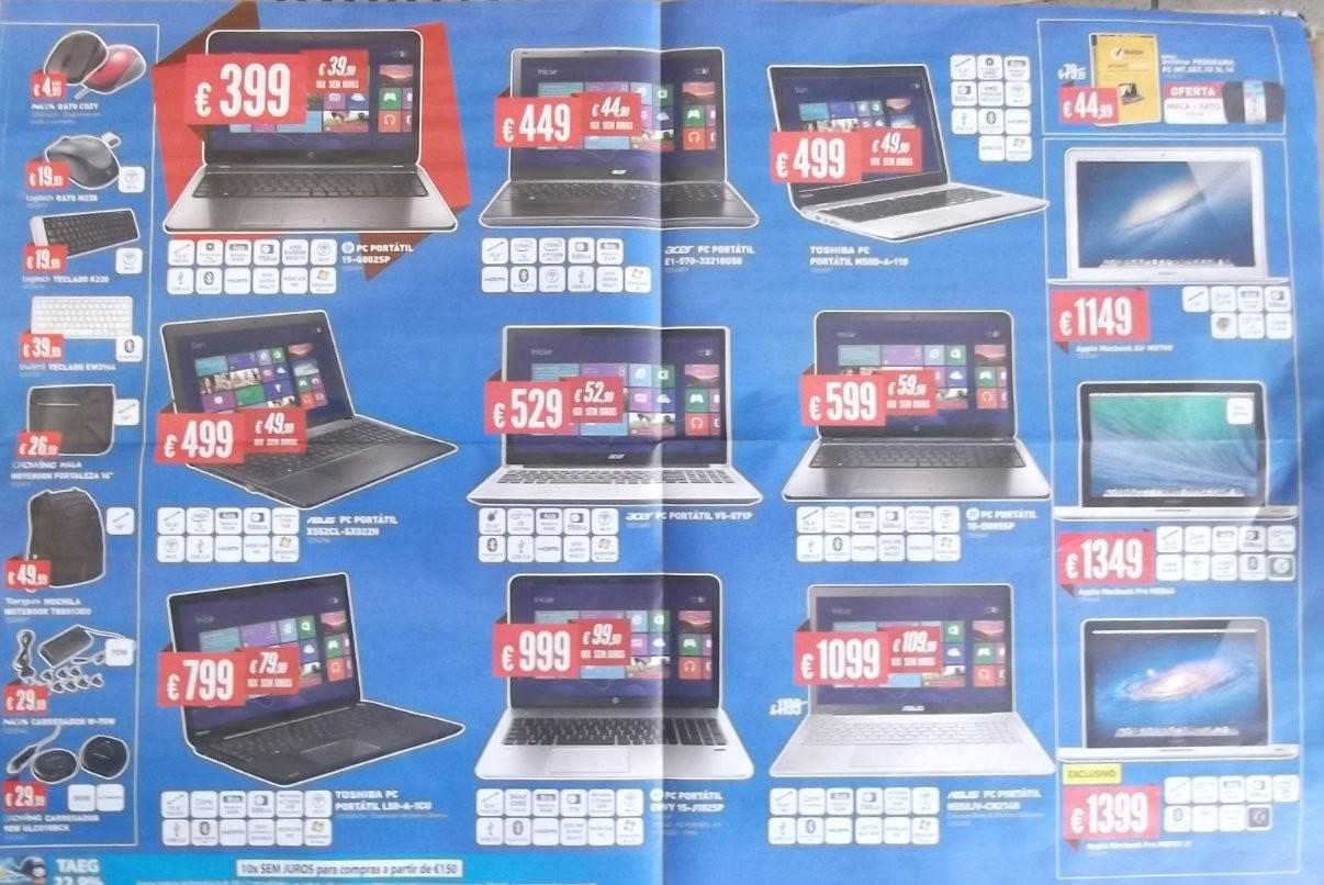 Novo Folheto   RÁDIO POPULAR   de 24 fevereiro a 9 março