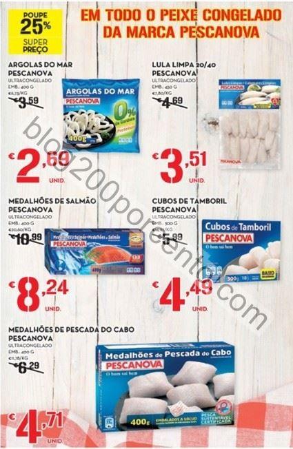 Promoções-Descontos-23490.jpg