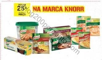 Promoções-Descontos-23024.jpg