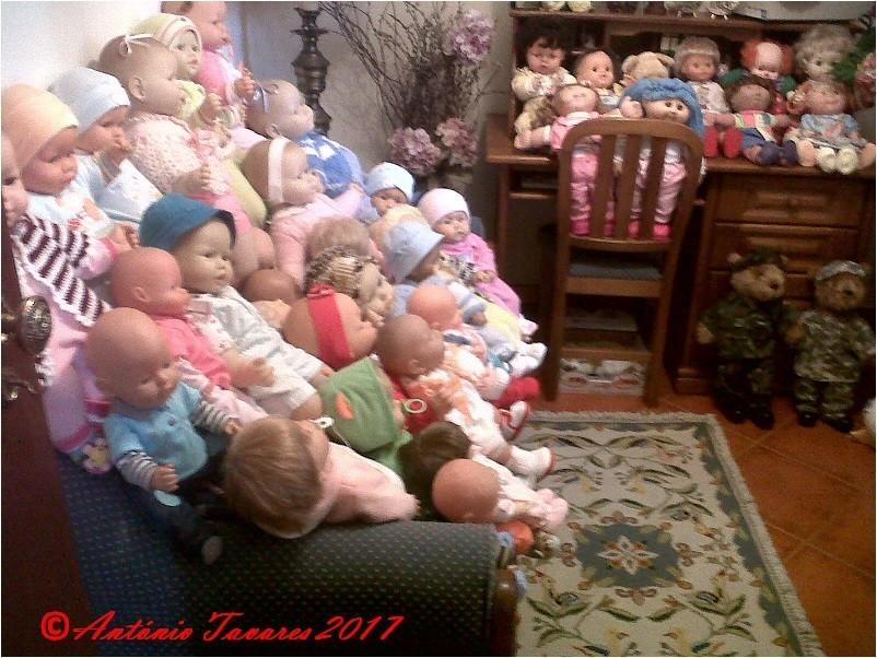 Quarto das bonecas.jpg