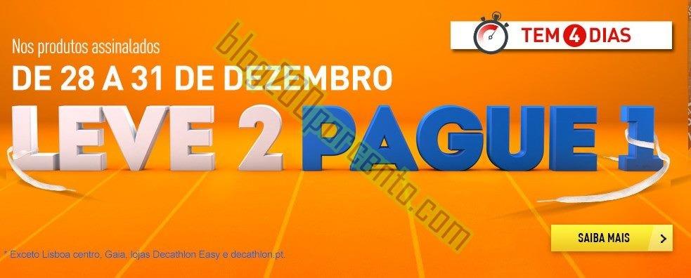 Promoções-Descontos-18240.jpg