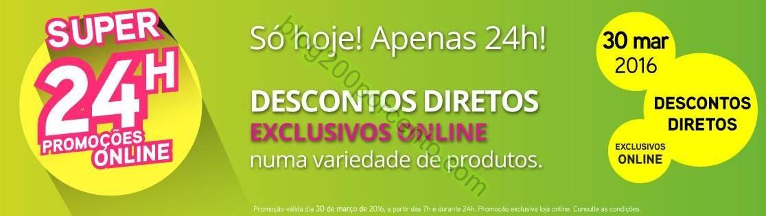 Promoções-Descontos-20886.jpg