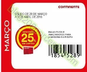 Promoções-Descontos-20817.jpg