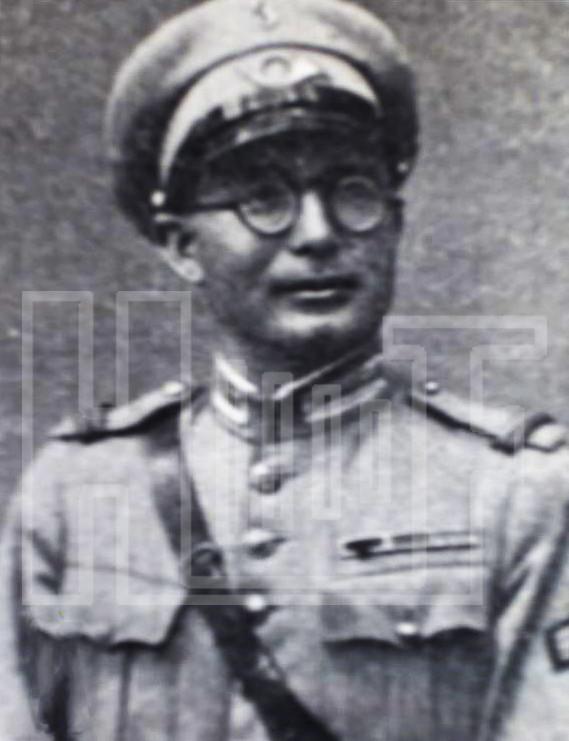 Major Luís Borges Júnior1.jpg