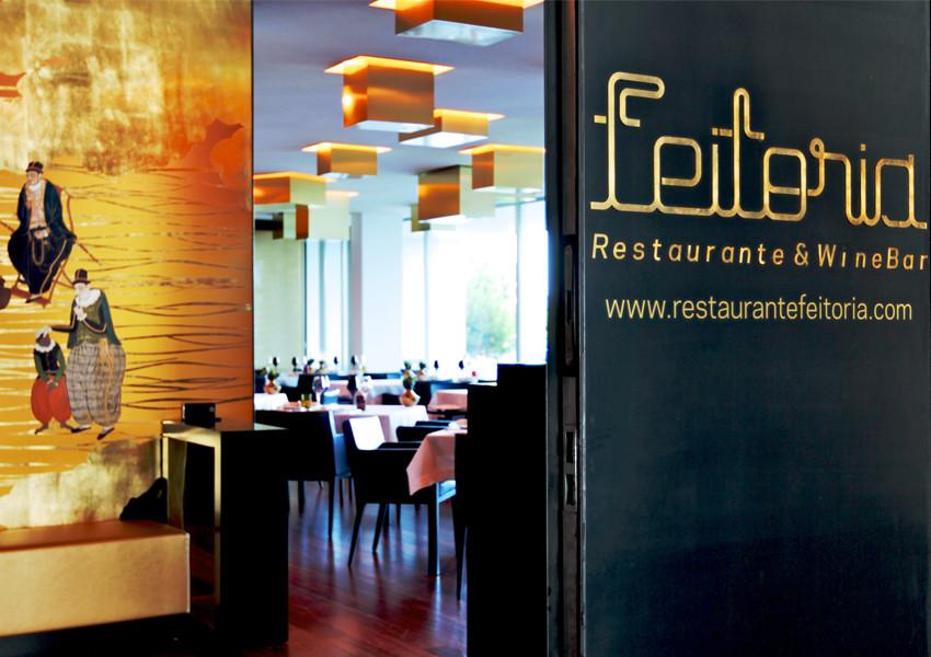 restaurant_feitoria02.jpg