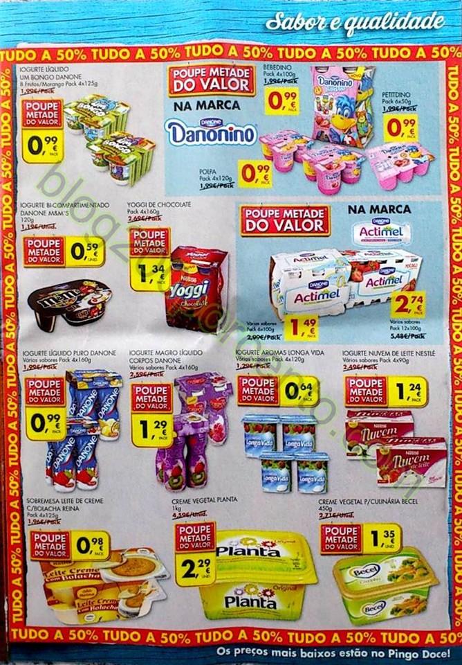 folheto pingo doce 19 a 25 abril_13.jpg