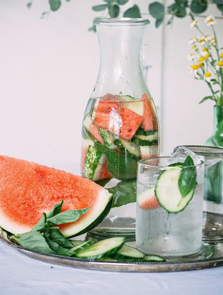 tasty-Water-Recipe-Luvo.jpg