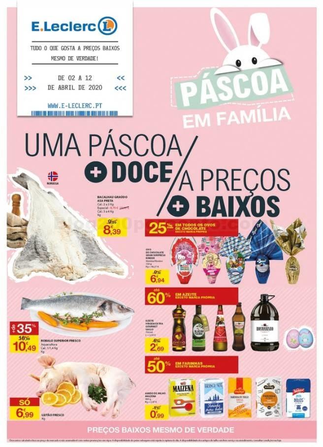 01 Promoções-Descontos-37091.jpg