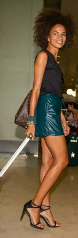 Ana Sofia Martins 5.jpg