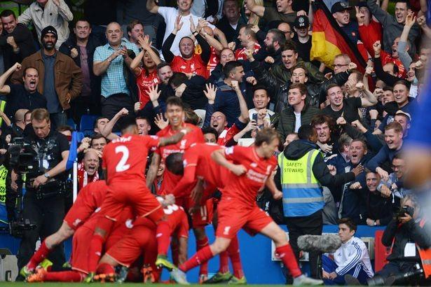 Chelsea-vs-Liverpool.jpg