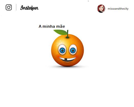 instagram010.png