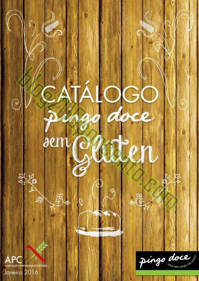 Novo Catálogo PINGO DOCE Sem Glúten 2016 1.jpg