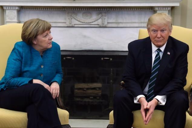 donald-trump-german-chancellor-angela-merkel.jpg