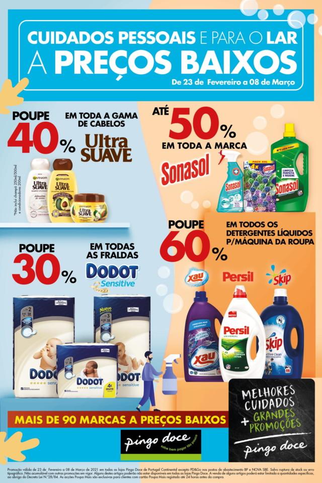 W08__Folheto_Cuidados_Pessoais_e_para_o_Lar-01.jpg