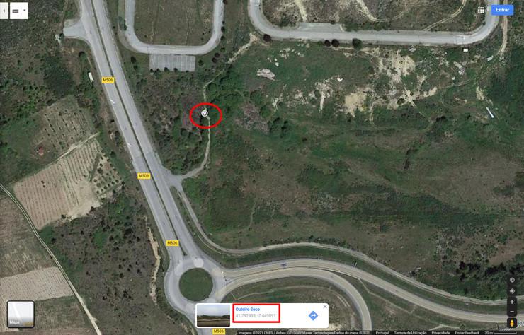 Mapa google poluição outeiro seco - 740.jpg