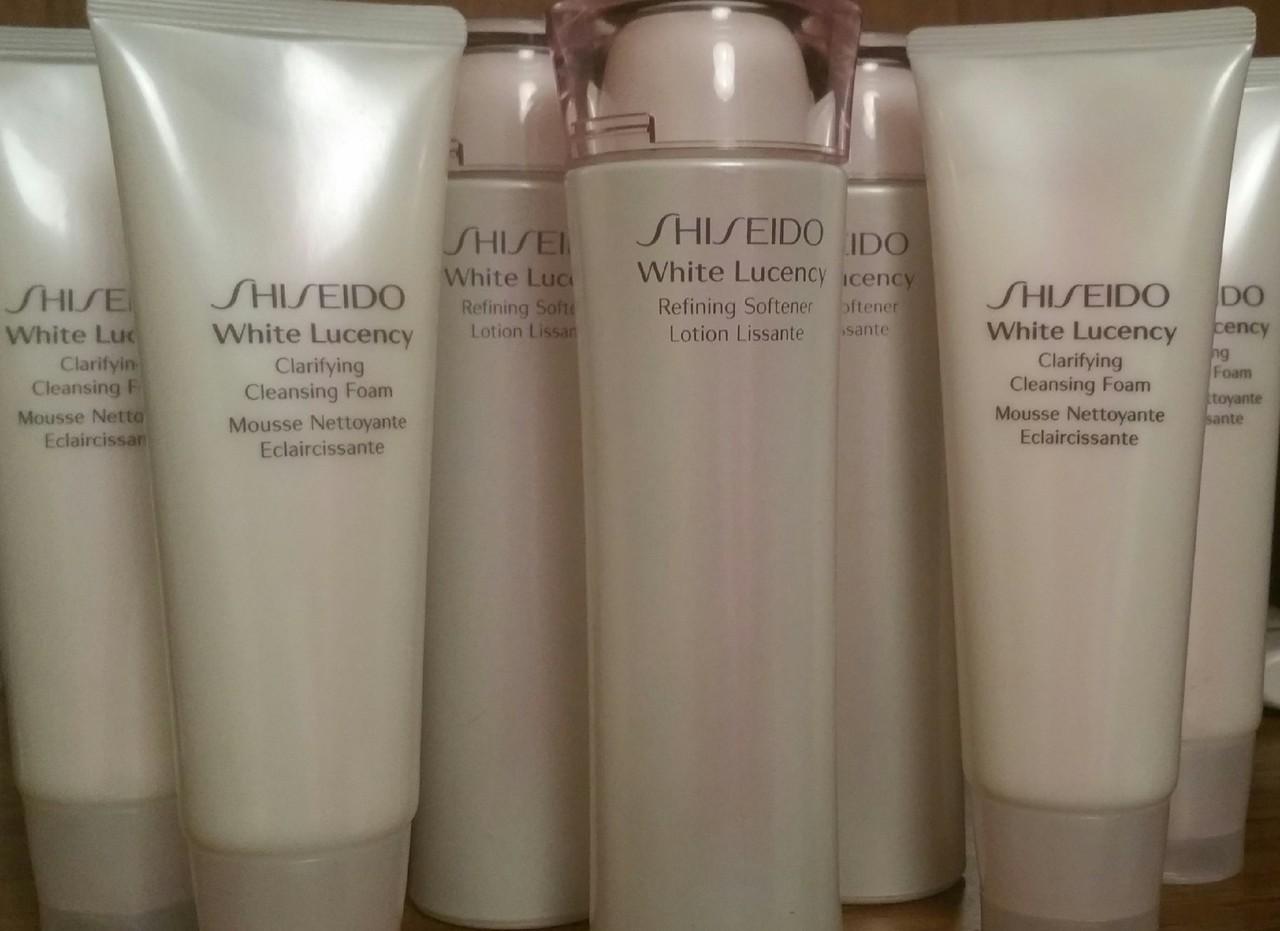 shiseido.jpg