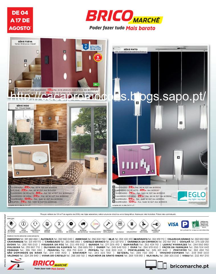 qq_Page12.jpg