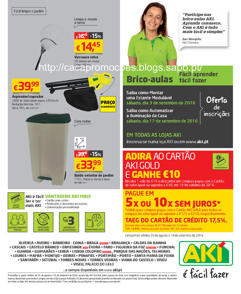 aaa_Page8.jpg