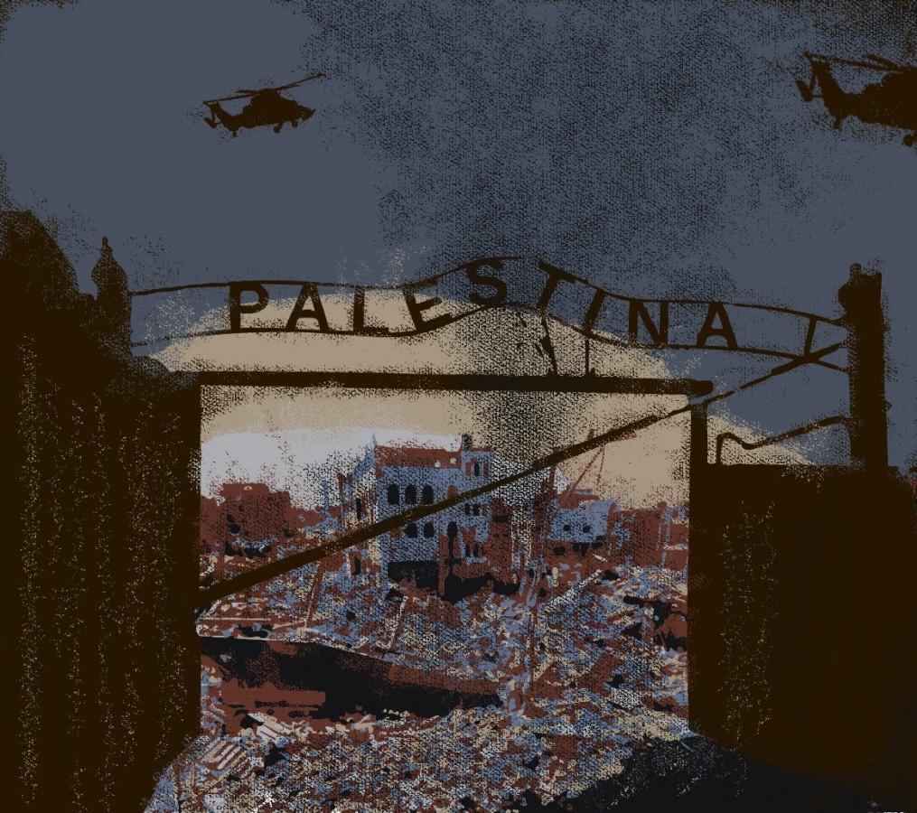 palestina_ilustracao