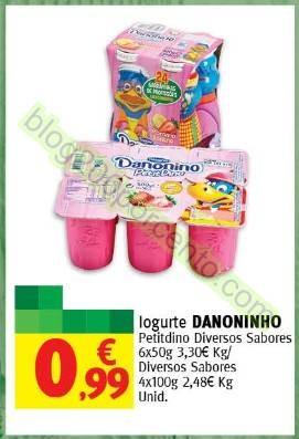 Promoções-Descontos-21031.jpg