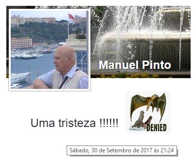 ManuelPinto.png