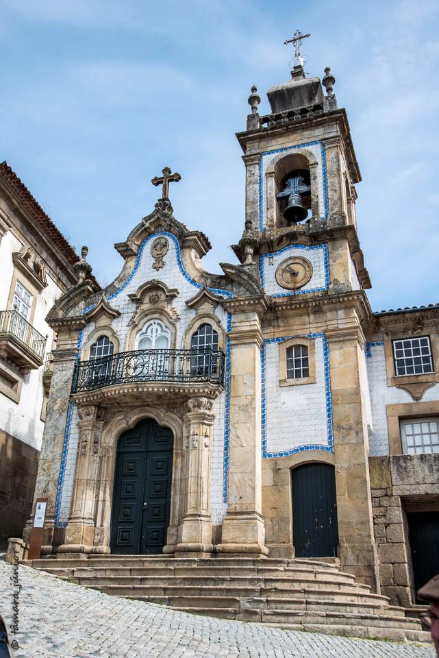2015 - S. Pdro do Sul (Termas+Manhouce+Pena) (1).j