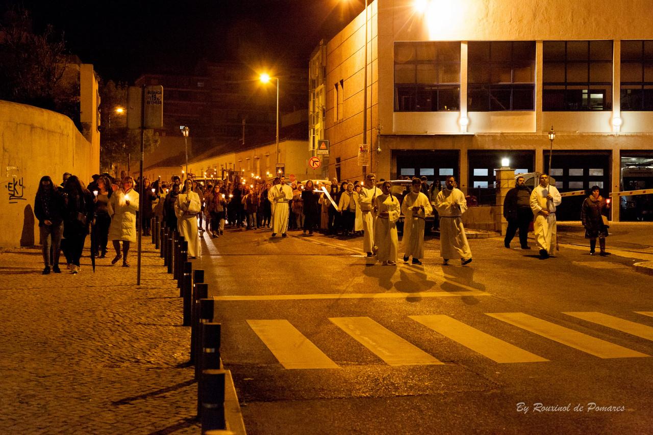Via Sacra da Paróquia de Agualva  (25)