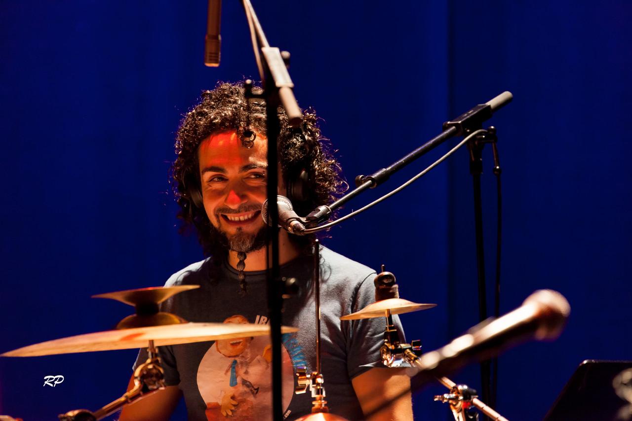 Rogério Charraz em Almada (5)