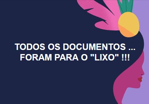 LIXO.png
