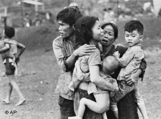 guerra-do-vietna-historia-causas-e-fotos-4.jpg
