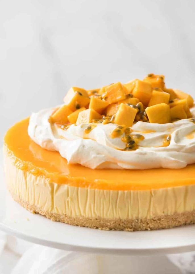 Mango-Cheesecake-3.jpg